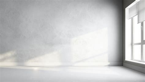 what to know before you paint your walls white 5 things you need to know before painting freshly
