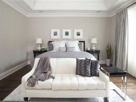 bedrooms with gray walls grey bedding ideas grey bedroom wall color color schemes