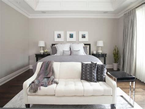 grey bedding ideas grey bedroom wall color color schemes