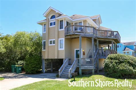 outer banks one bedroom rentals outer banks condo rentals resort realty north carolina