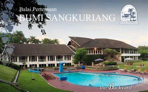 Wedding Bumi Sangkuriang Bandung by Et Voila Bumi Sangkuriang Bandung