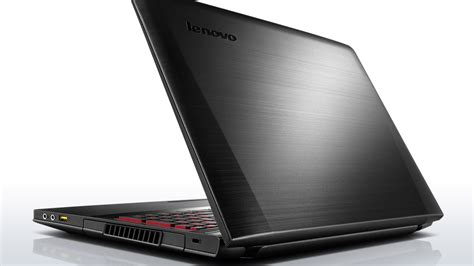 Laptop Lenovo Y510p review lenovo ideapad y510p