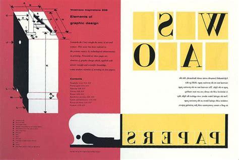 magazine layout history 728 best history of visual communication images on