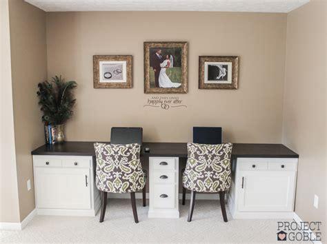 white desk with wood top white desk with wood top whitevan