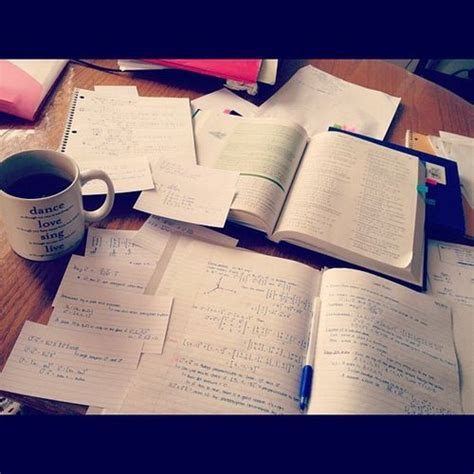 college work 17 best images about study tips notetaking on pinterest