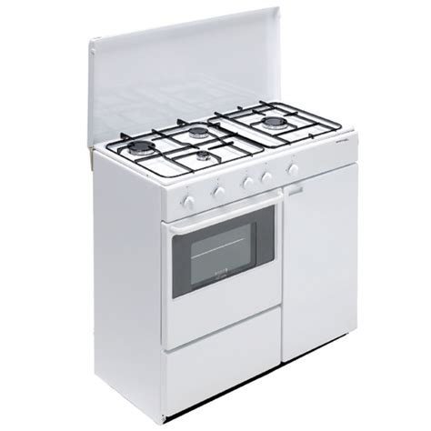 bompani cucine bompani bc613ga n cucina prezzo e offerte sottocosto