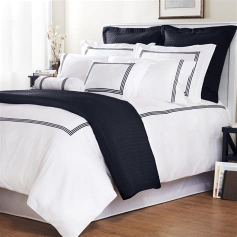 page bedding vikingwaterford com page 147 exclusive toodler beds for