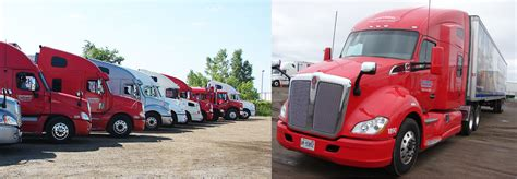 Truck Driving School Kitchener by Course Aid Otds Ontario Truck Driving School