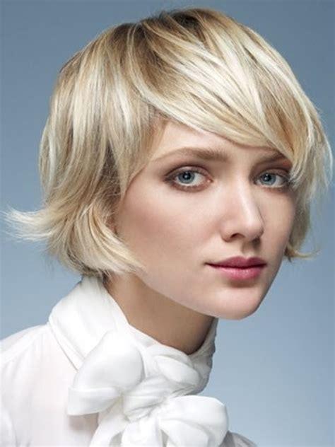 modern hairstyles haircut medium length haircut full fringe hairstyles 2013