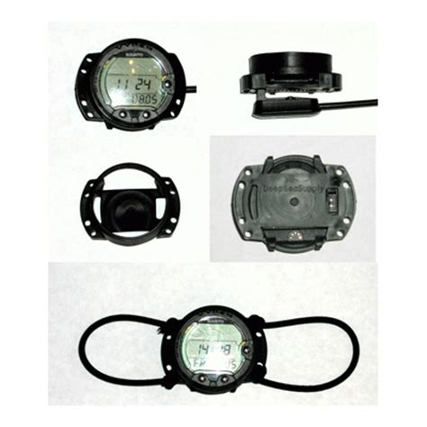 cheap dive computer dive computer accessories scuba diving gear