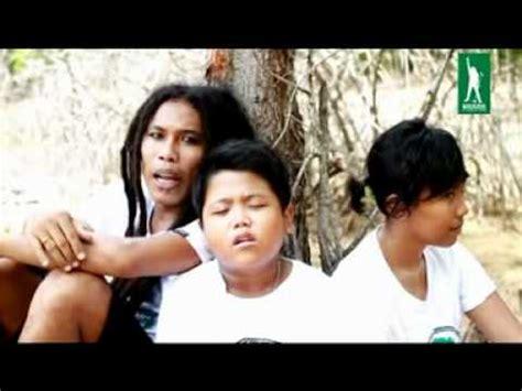 bali bali united d ubud n band bintang feat mr botax dasa sila official doovi