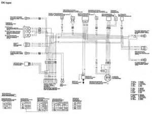 ruckus wiring diagram ruckus free engine image for user manual