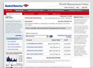 house beautiful customer service phone number you should probably know this about bank of america online