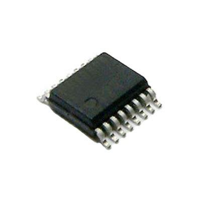 qsop resistor network 28 images automotive electronics koa speer electronics bussed silicon