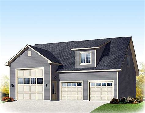 house plans with rv storage house plans with rv storage house plans with rv storage