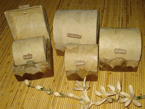 membuat kerajinan hiasan dari daun kering karya seni dari daun kering herbarium
