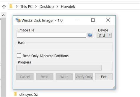 make memory card bootable tutorial how to fix qhsusb bulk or qualcomm hs usb