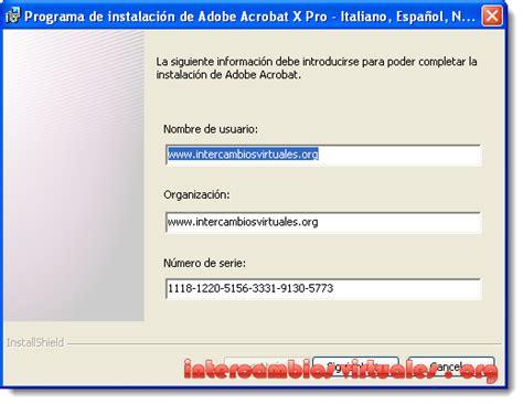 descargar windows movie maker v2 1 4 español gratis full version adobe acrobat x pro v10 0 3 multilenguaje espa ol identi