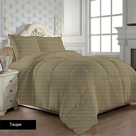 extra long california king comforter king comforter duvet insert white hypoallergenic plush