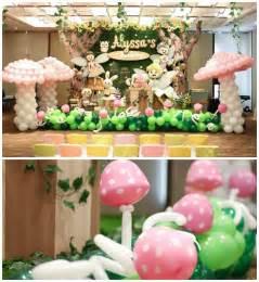 kara s party ideas fairy garden 1st birthday party kara