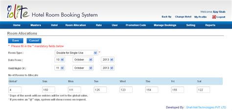 rooms to go customer service number hotel reservation system booking system for hotels