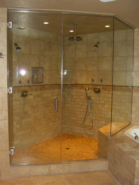 Shower Doors Portland Oregon Frameless Shower Doors Portland Or Esp Supply Inc Mirror And Glass