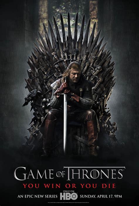 of thrones season 1 of thrones season 1 bookworm2bookworm s