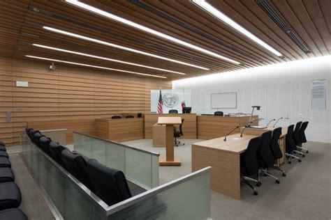San Bernardino Family Court Search San Bernardino Justice Center Shen Milsom Wilke Shen Milsom Wilke