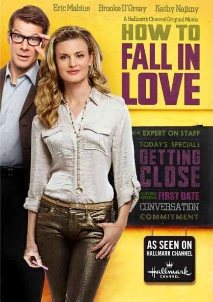 film love coach how to fall in love