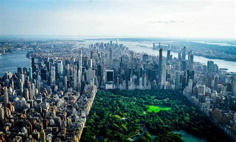 billionaires row   overcrowded luxury market