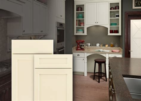 kitchen cabinets reading pa american woodmark cabinets furniture 100 american