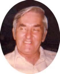 obituary for robert bemis