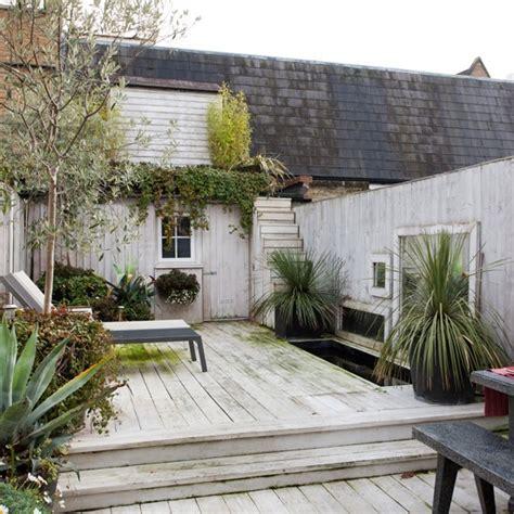 Garden Terrace Ideas Homeofficedecoration Roof Terrace Garden Design Ideas