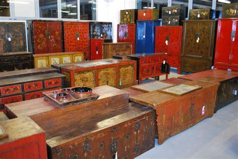 binacci arredamenti srl mobili giapponesi roma mobili bagno usati roma design