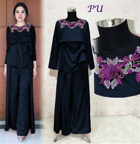 Dress Prinsa ayuatariolshop distributor supplier gamis tangan pertama