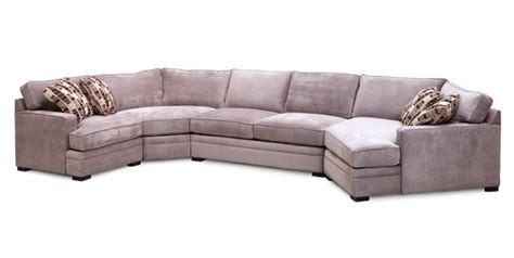Sofa Mart Sectionals by Pin By Furniture Row On Finds Sofa Mart