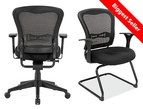 Affordable Office Bay 3 Desk Chair Baystate Office Baystate Office Furniture