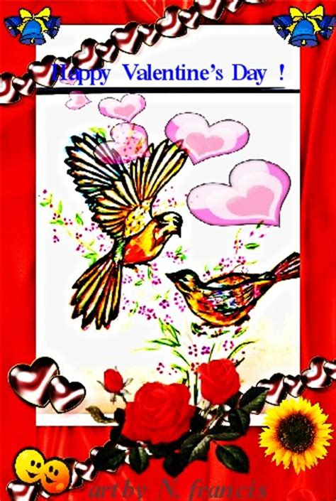 123 greetings for valentines day happy valentine s day free friends ecards greeting cards