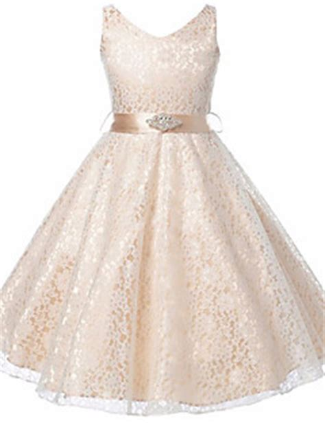 Od Dress Kid Princess Yellow cheap clothing clothing for 2016