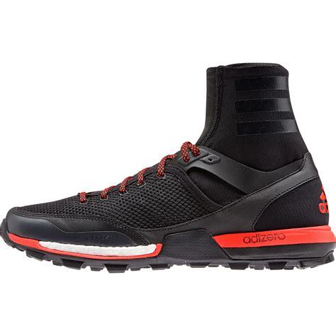wiggle adidas adizero xt boost shoes aw15 offroad