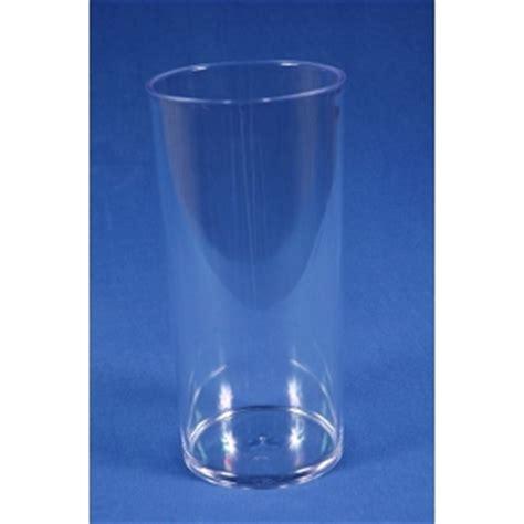 vasi plexiglass vase plexiglas florimat