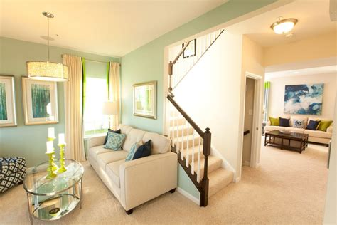 appartments in maryland apartments for rent in maryland waldorf md homes for rent