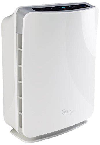 winix  signature large room air cleaner air purifiers