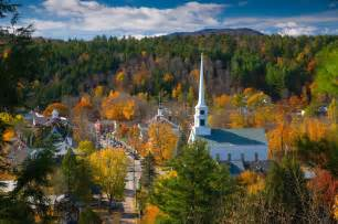 small towns in the us 21 of the best small towns in america photos