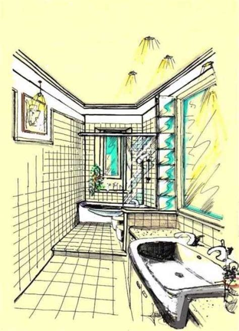 programmi per disegnare interni gratis disegnare bagno gratis slide background with disegnare