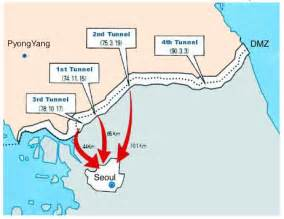 Of The Dmz Essays On Daily In Korea Pdf by Korean Demilitarized Zone