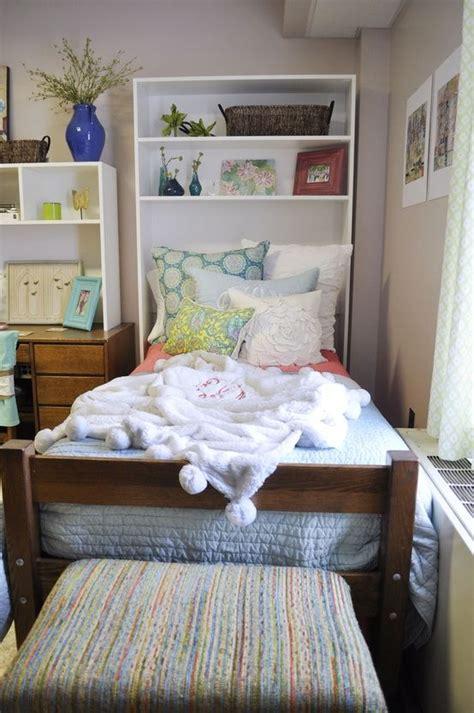 shelf headboard ideas best 25 headboard shelves ideas on pinterest headboard