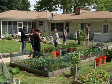 sustainable backyard design sustainable garden design garden design with resources rhs caign for school