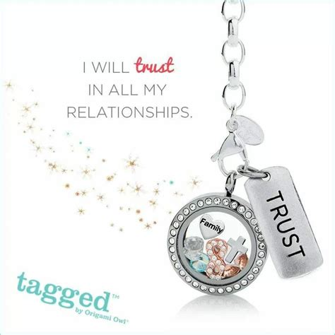 Origami Owl Designer - 279 best origami owl treasures for you images on