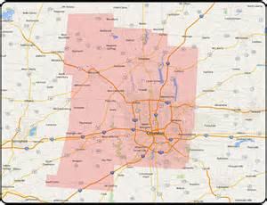 area rug cleaning columbus ohio columbus map